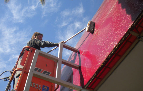 awning-window-cleaning-chandler-az