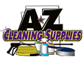 AZ Cleaning Supplies