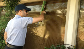 chandler-residential-window-cleaning