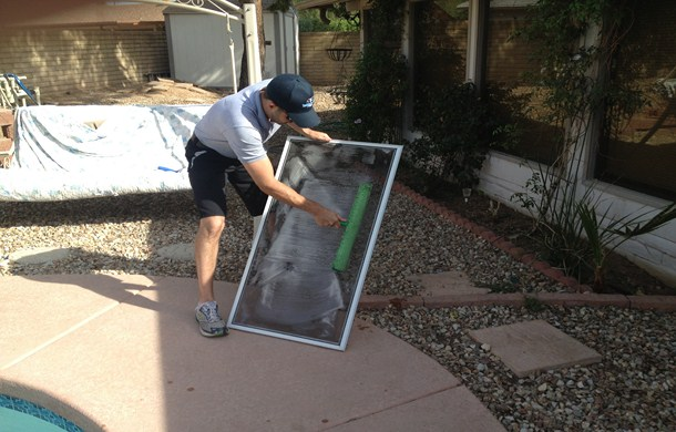 chandler-screen-cleaning-az