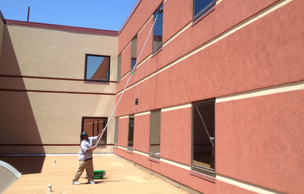 window-cleaning-chandler-az