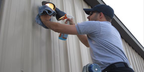 light-fixture-cleaning-chandler
