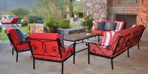 patio-furniture-cleaning-chandler