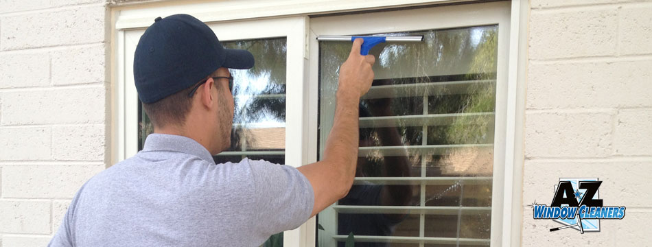 residential-window-cleaning-chandler