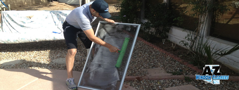 screen-cleaning-chandler-az