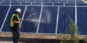 solar-panel-cleaning-chandler