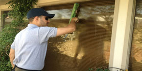 window-cleaning-chandler