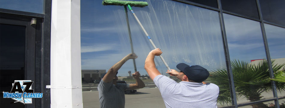 /window-cleaning-service-chandler